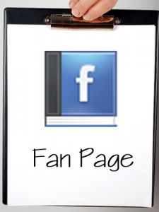 Engage Your Facebook Fan's, How?