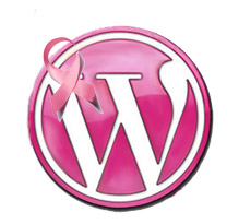 How I Love Thee WordPress