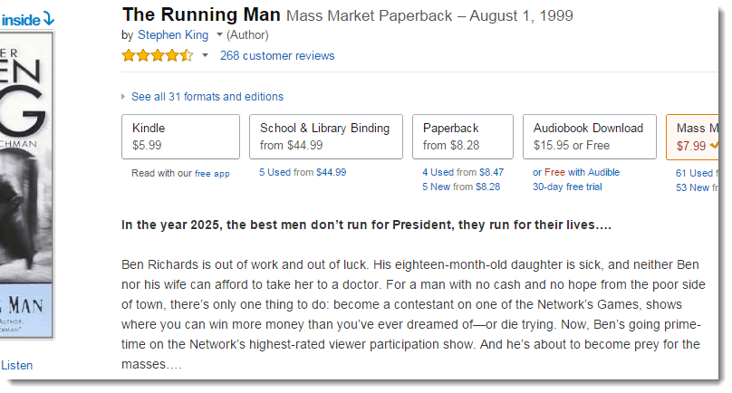 AmazonAuthors-3Dos-Donts-RunningMan