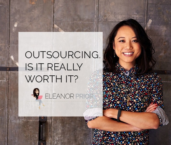 Is Outsourcing Worth It?